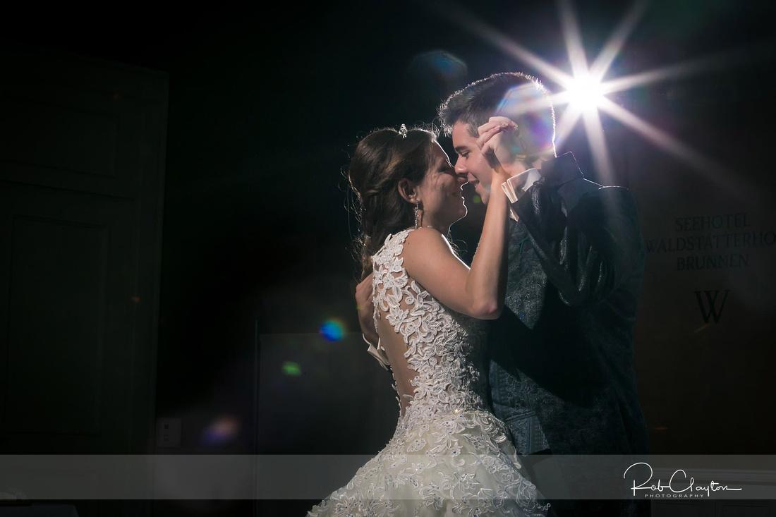 Manchester Wedding Photography - Joel & Mariana Blog 75