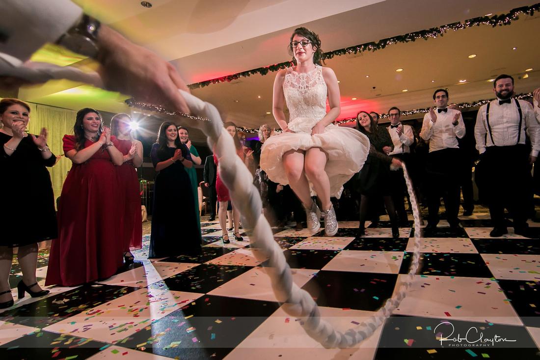 Manchester Wedding Photographer - Claire & Stuart Blog 63