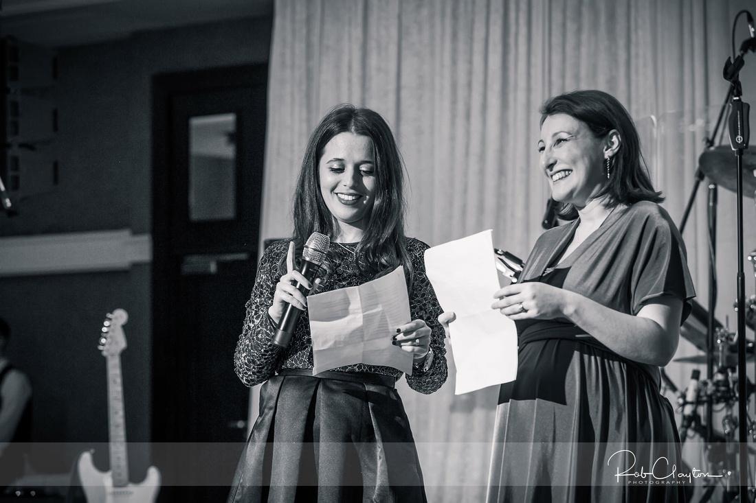 Manchester Wedding Photographer - Claire & Stuart Blog 66