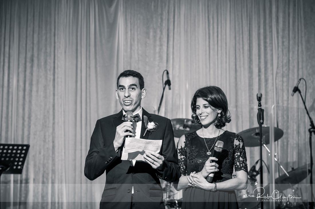 Manchester Wedding Photographer - Claire & Stuart Blog 68