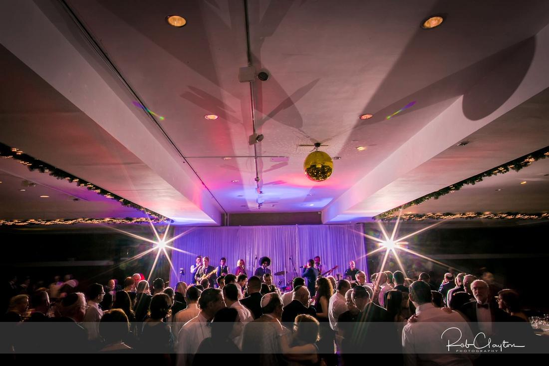 Manchester Wedding Photographer - Claire & Stuart Blog 76