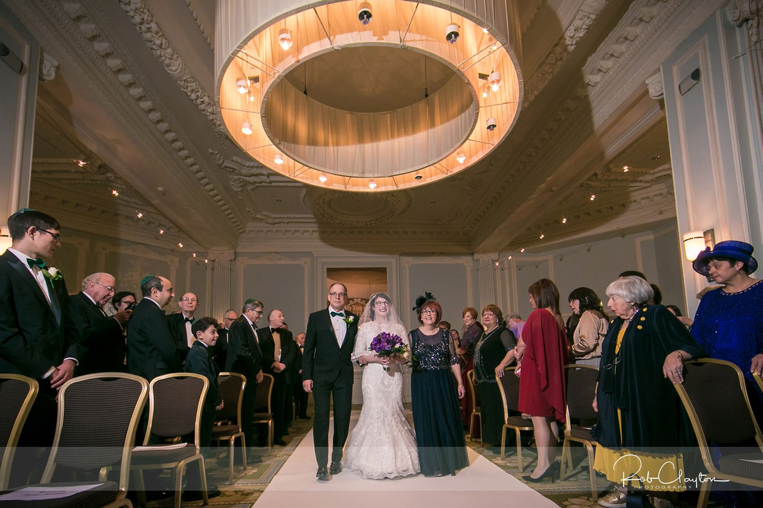 Manchester Wedding Photographer - Claire & Stuart Blog 26