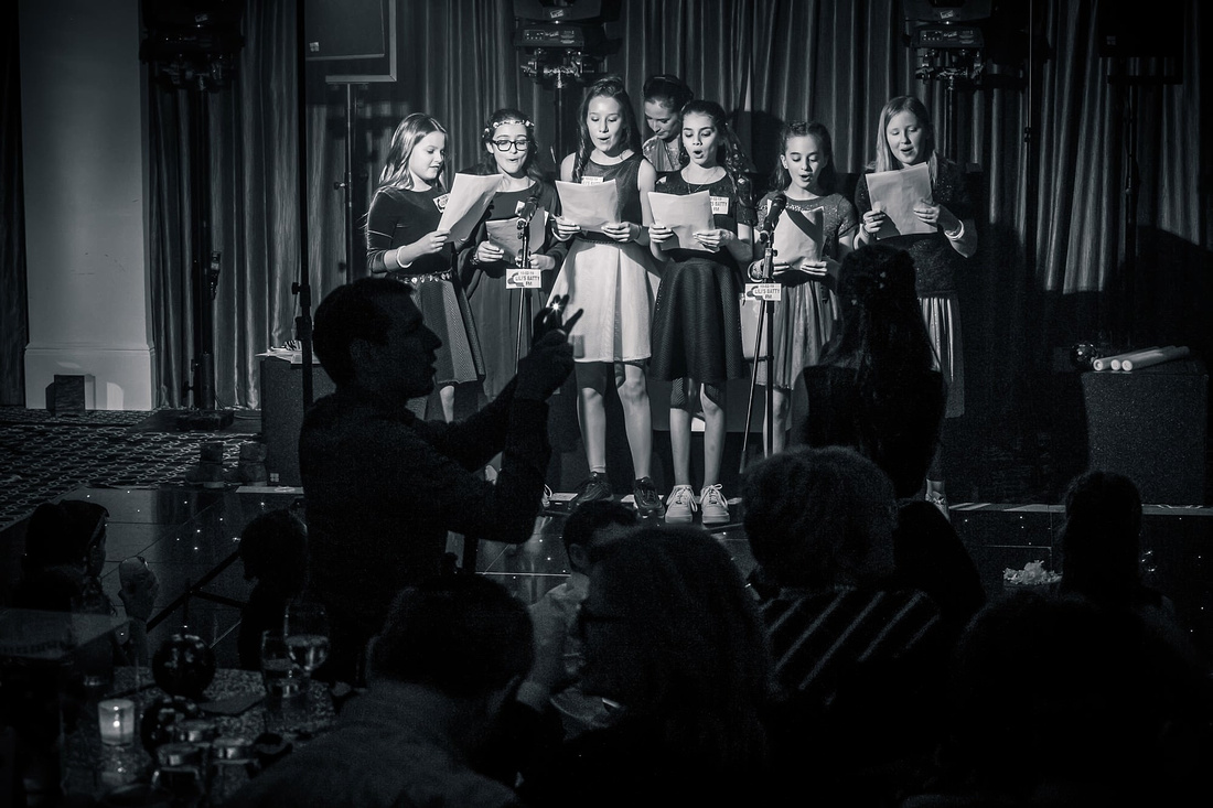 Manchester barmitzvah photography - Vermillion - Lili's 62