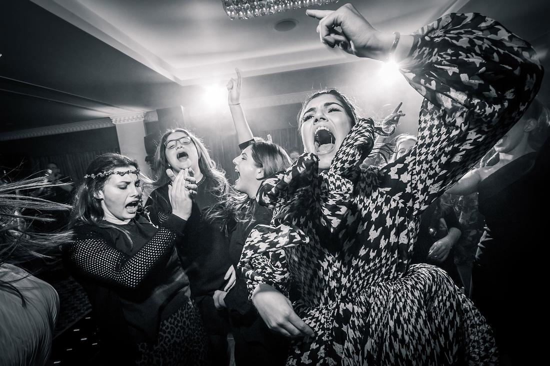 Manchester barmitzvah photography - Vermillion - Lili's 69