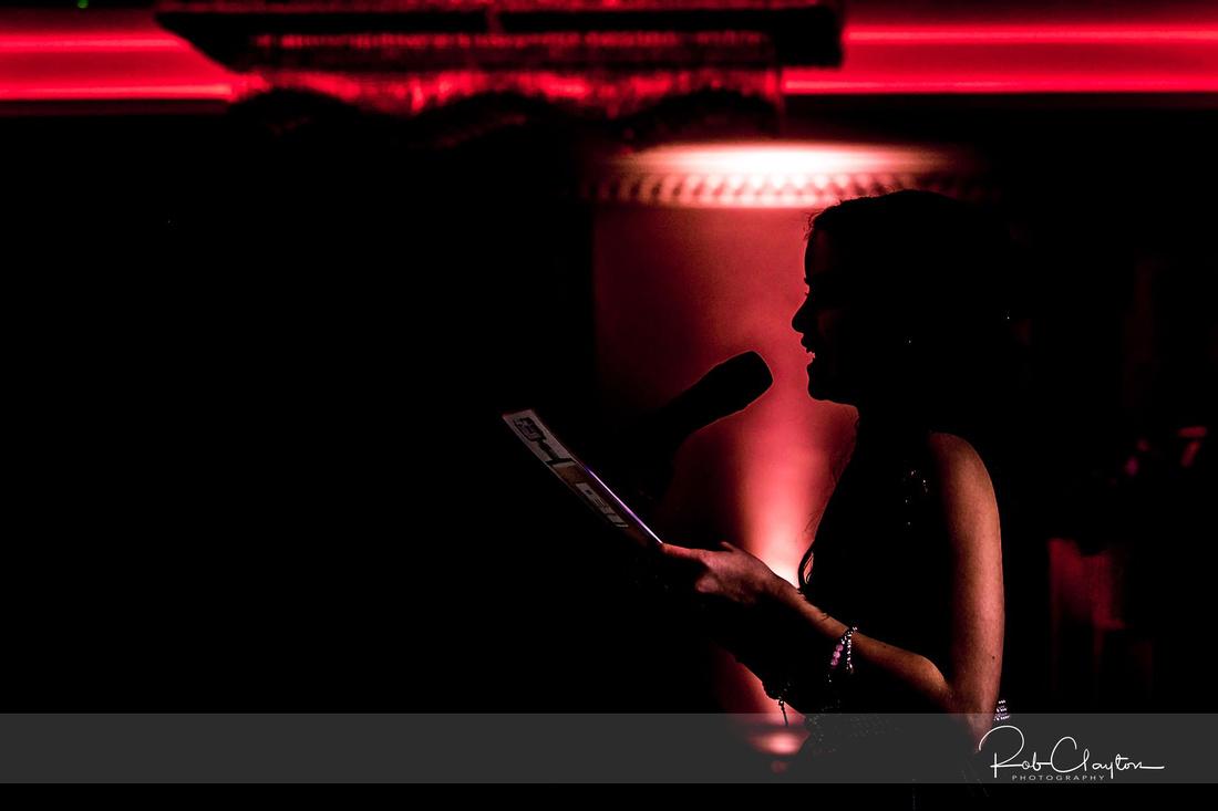 Manchester barmitzvah photography - Vermillion - Lili's 36