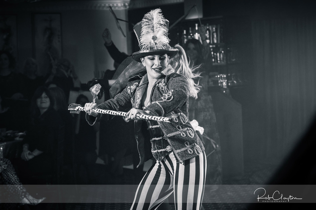 Manchester barmitzvah photography - Vermillion - Lili's 42