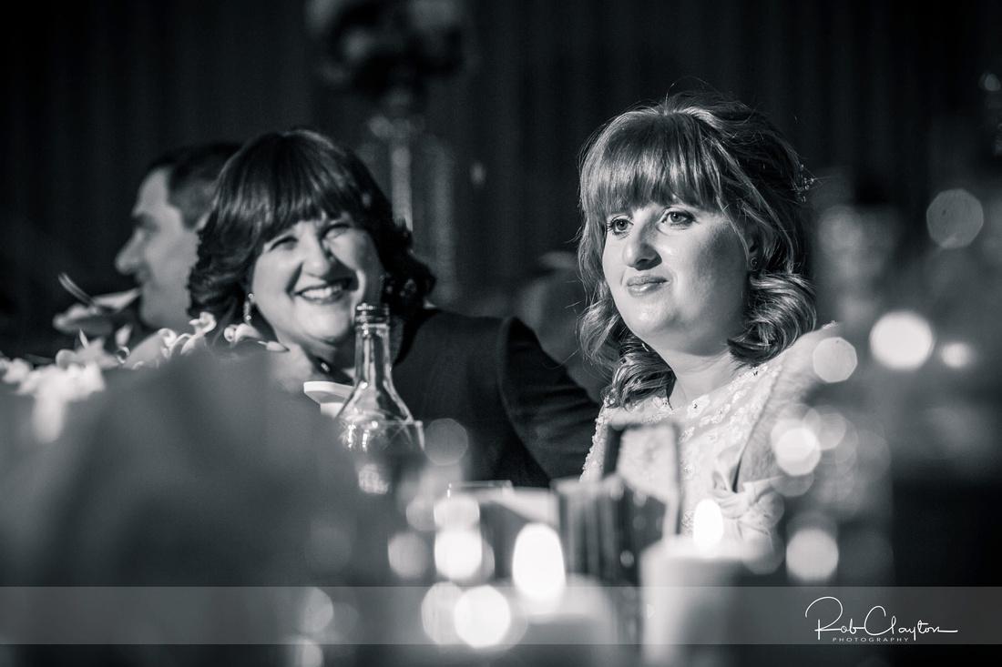 Vermilion Manchester Wedding Photography - Oliver & Ilana Blog 46