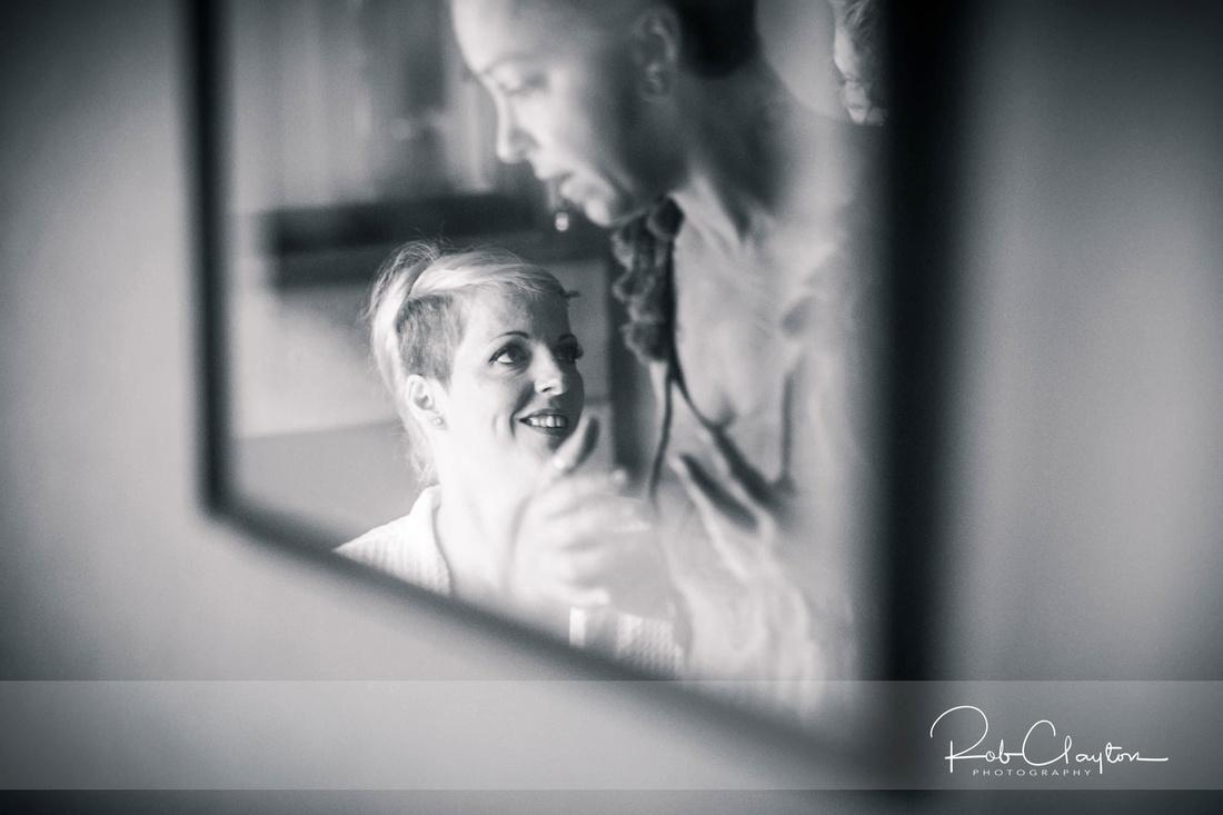 Festival Wedding Photography - Anna & Myles Blog 04