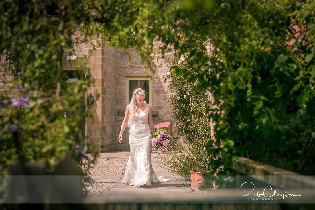 Festival Wedding Photography - Anna & Myles Blog 06