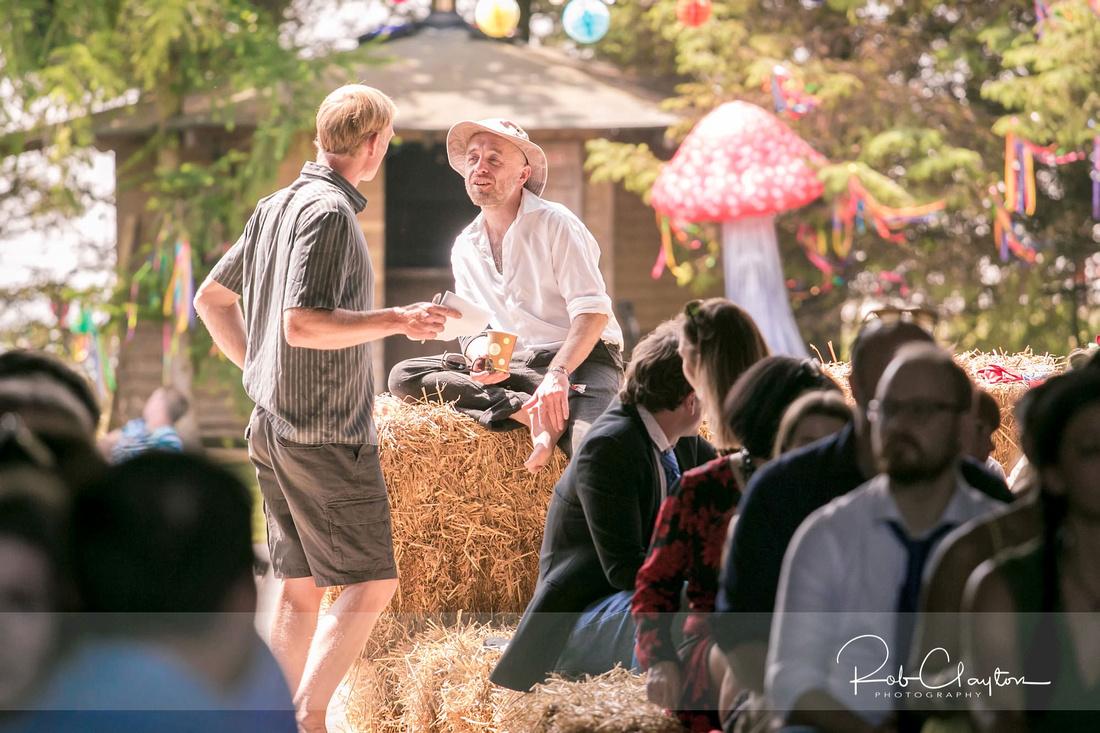Festival Wedding Photography - Anna & Myles Blog 09