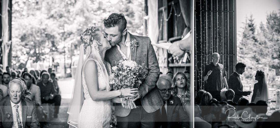 Festival Wedding Photography - Anna & Myles Blog 16