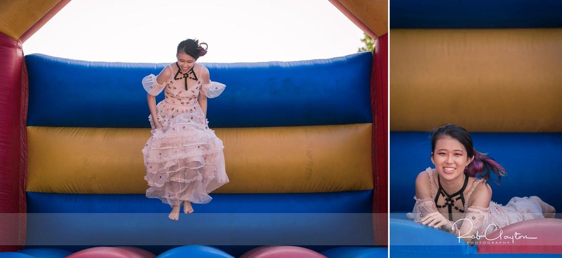 Festival Wedding Photography - Anna & Myles Blog 30