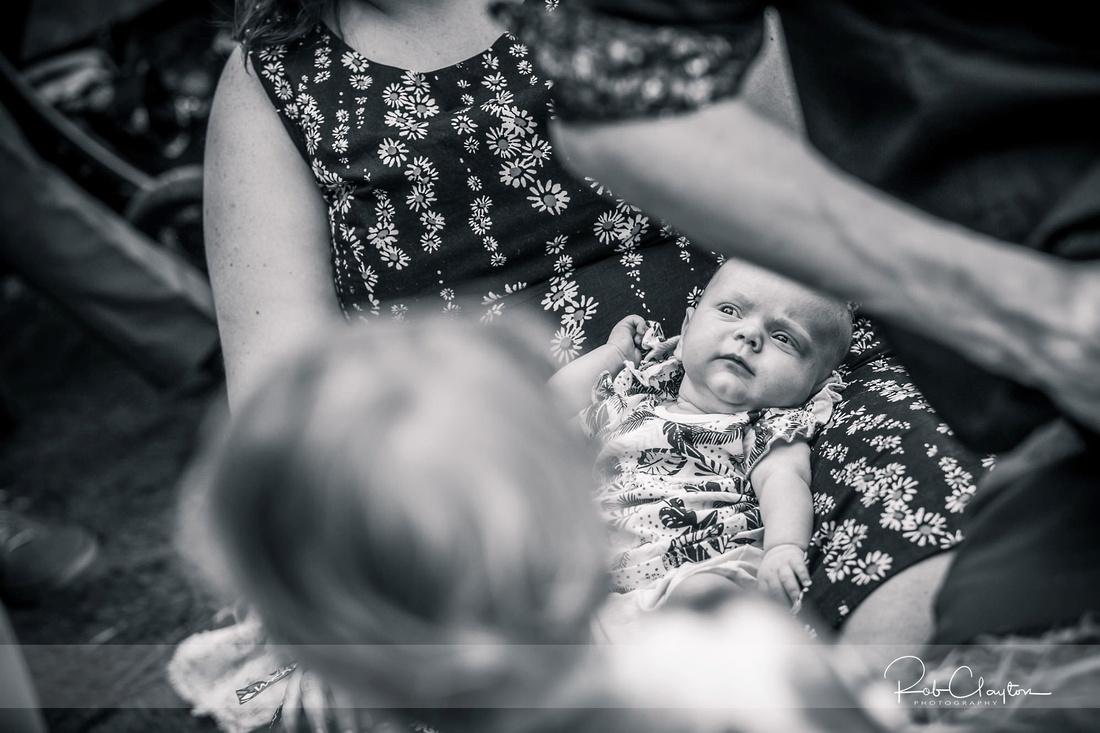 Festival Wedding Photography - Anna & Myles Blog 31