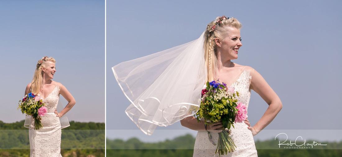 Festival Wedding Photography - Anna & Myles Blog 34