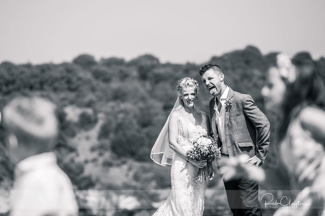 Festival Wedding Photography - Anna & Myles Blog 35