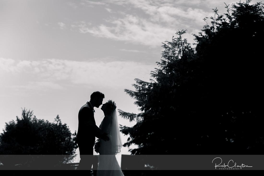Festival Wedding Photography - Anna & Myles Blog 37