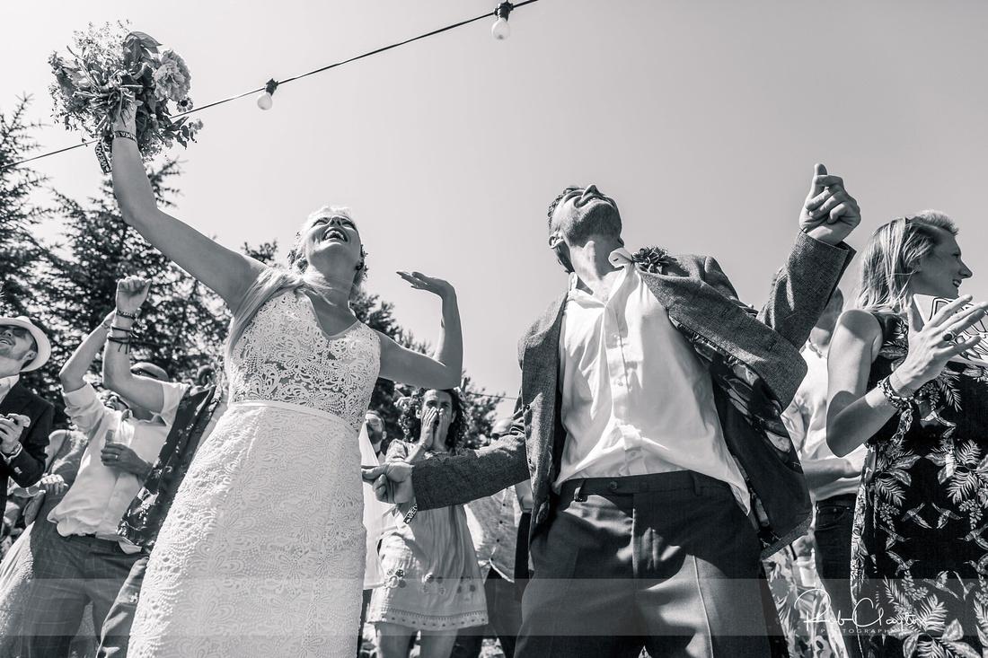 Festival Wedding Photography - Anna & Myles Blog 40