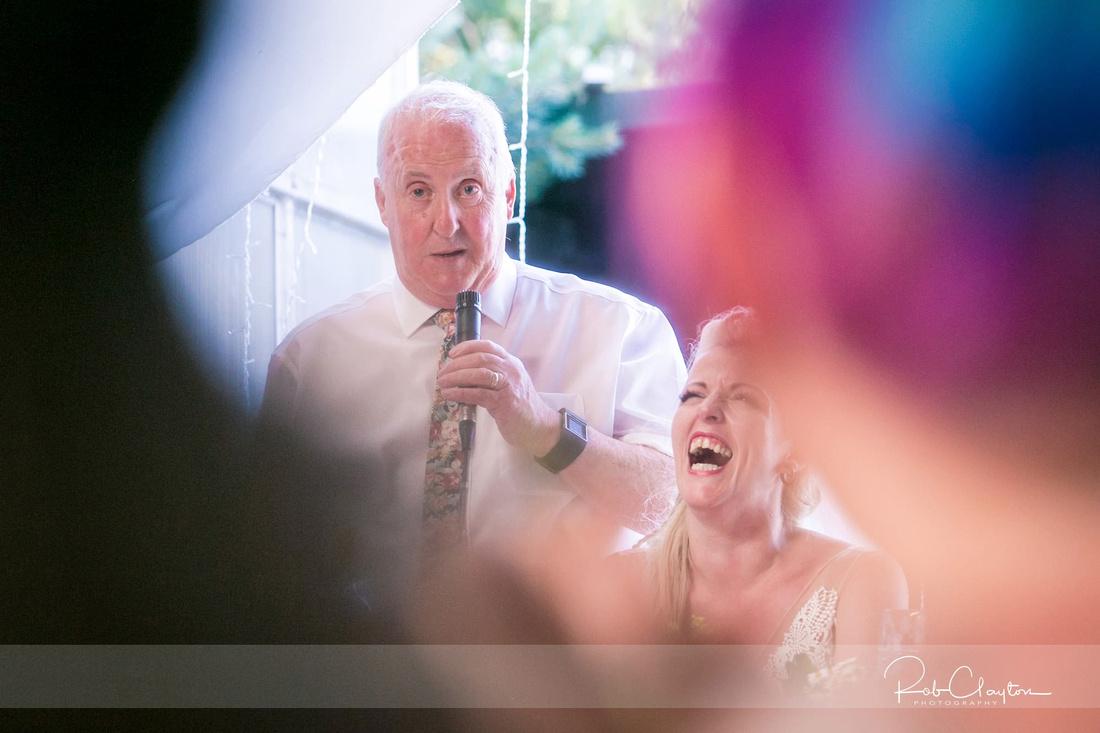 Festival Wedding Photography - Anna & Myles Blog 50