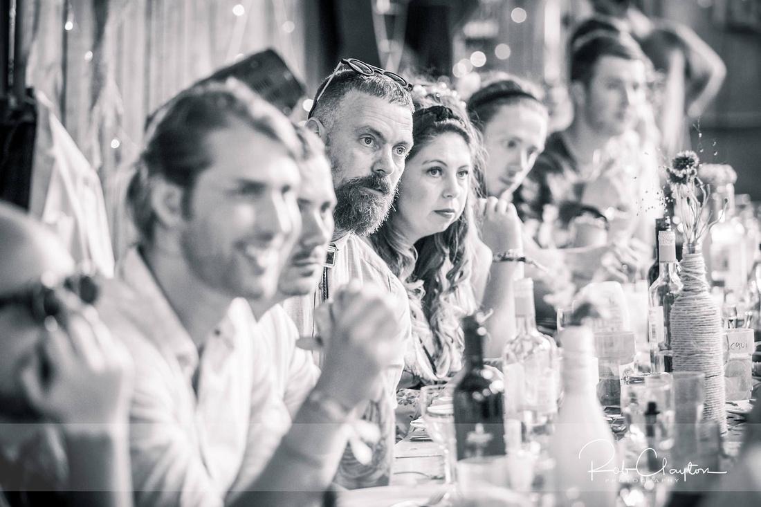 Festival Wedding Photography - Anna & Myles Blog 51