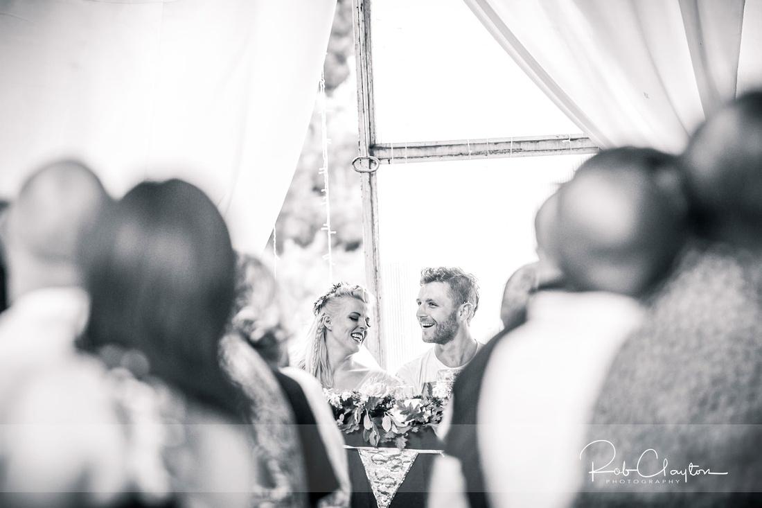 Festival Wedding Photography - Anna & Myles Blog 53