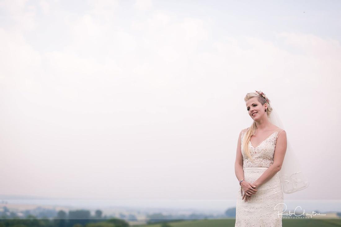 Festival Wedding Photography - Anna & Myles Blog 65