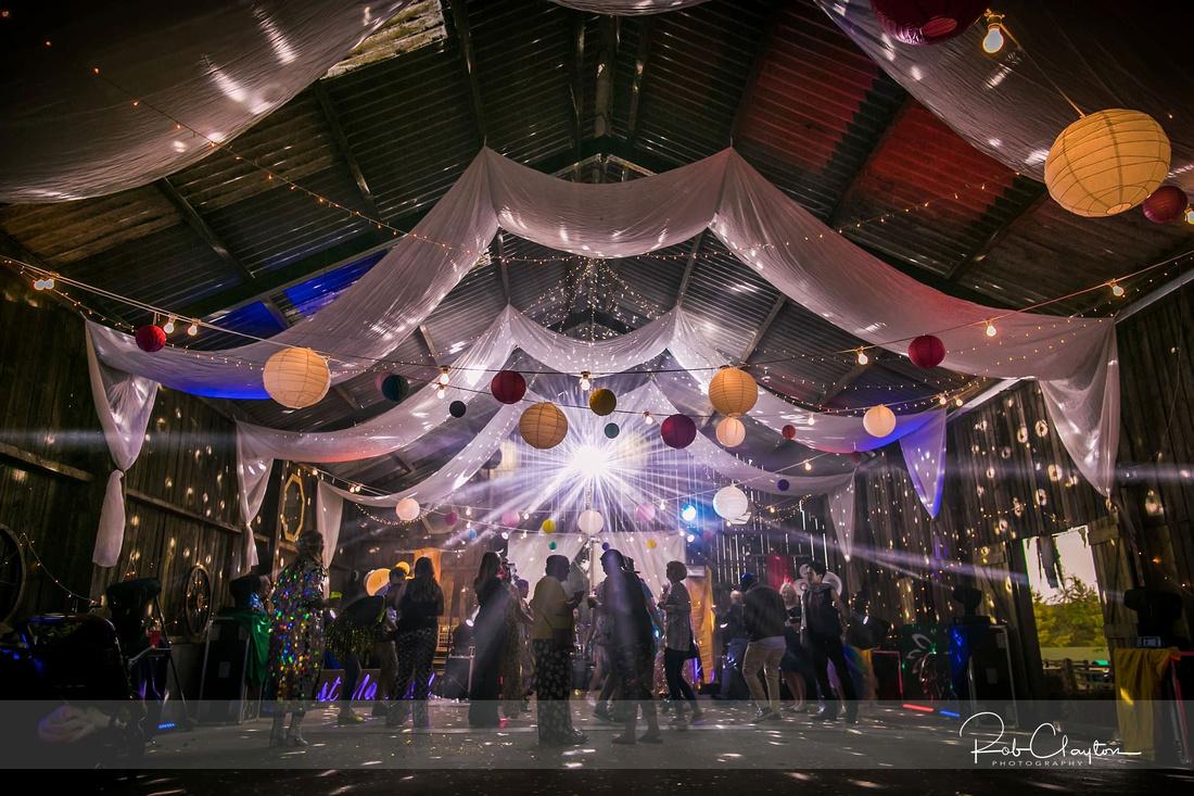 Festival Wedding Photography - Anna & Myles Blog 71