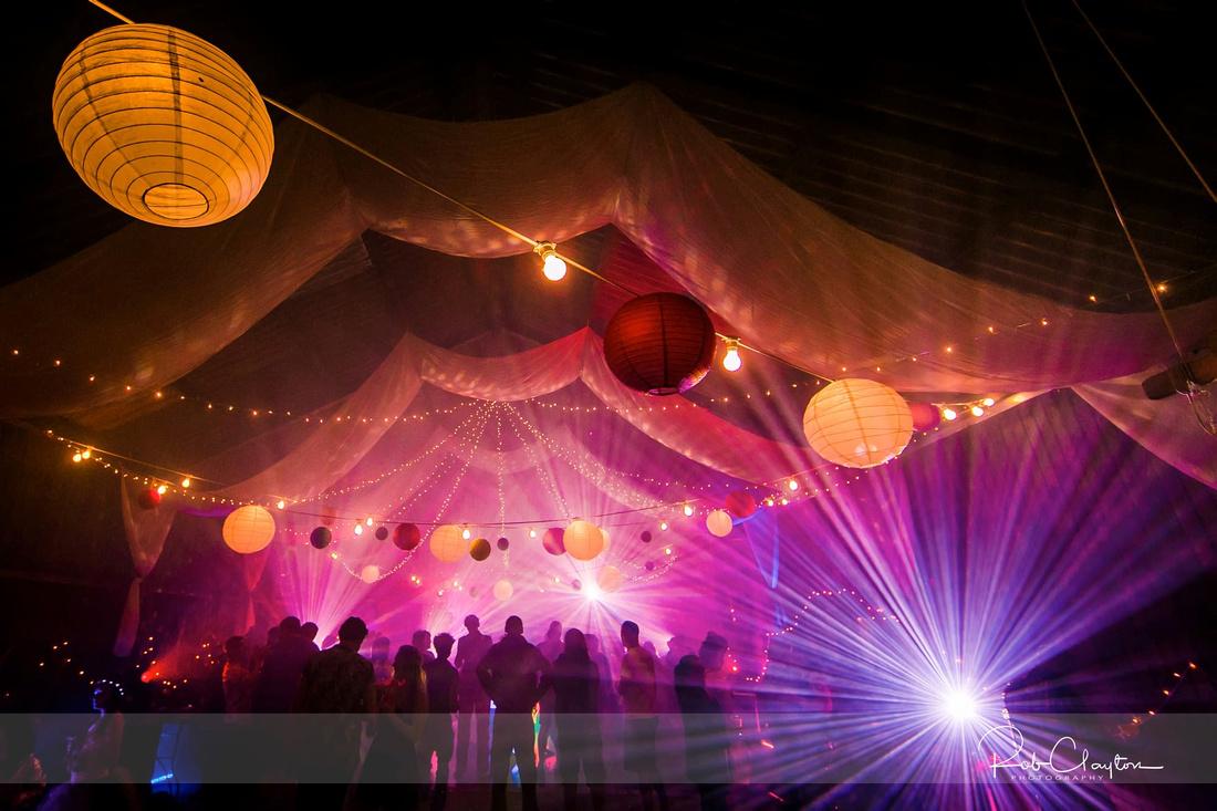 Festival Wedding Photography - Anna & Myles Blog 86
