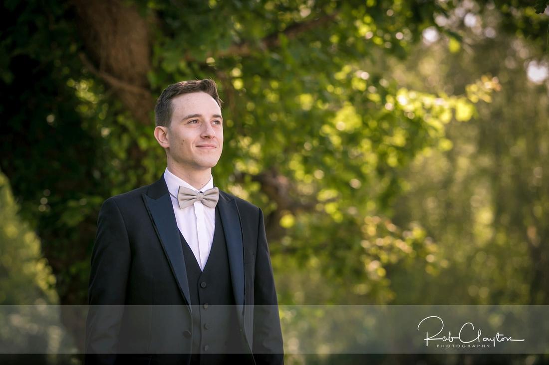 Jewish Wedding Photography - L&O Blog 10