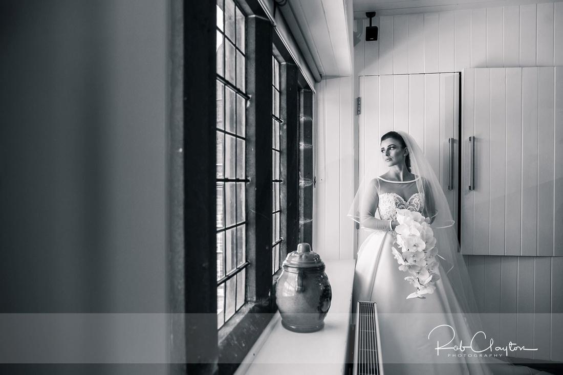 Jewish Wedding Photography - L&O Blog 13