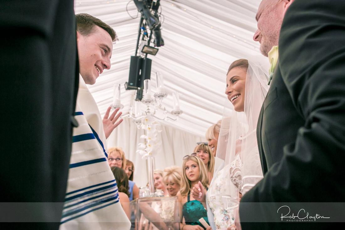 Jewish Wedding Photography - L&O Blog 23