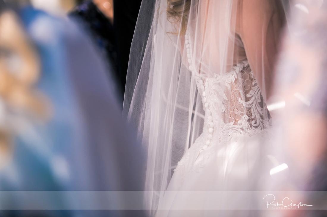 Jewish Wedding Photography - L&O Blog 37