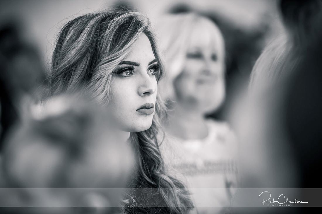 Jewish Wedding Photography - L&O Blog 39