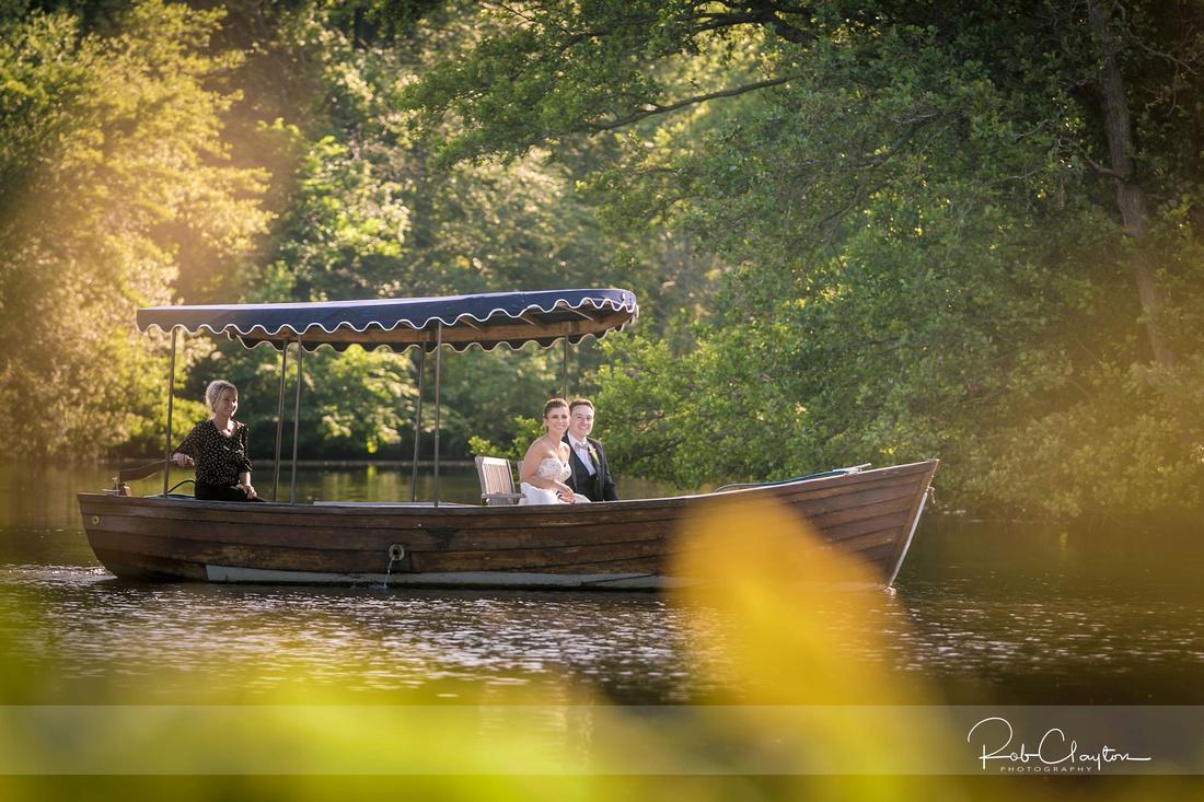 Jewish Wedding Photography - L&O Blog 41