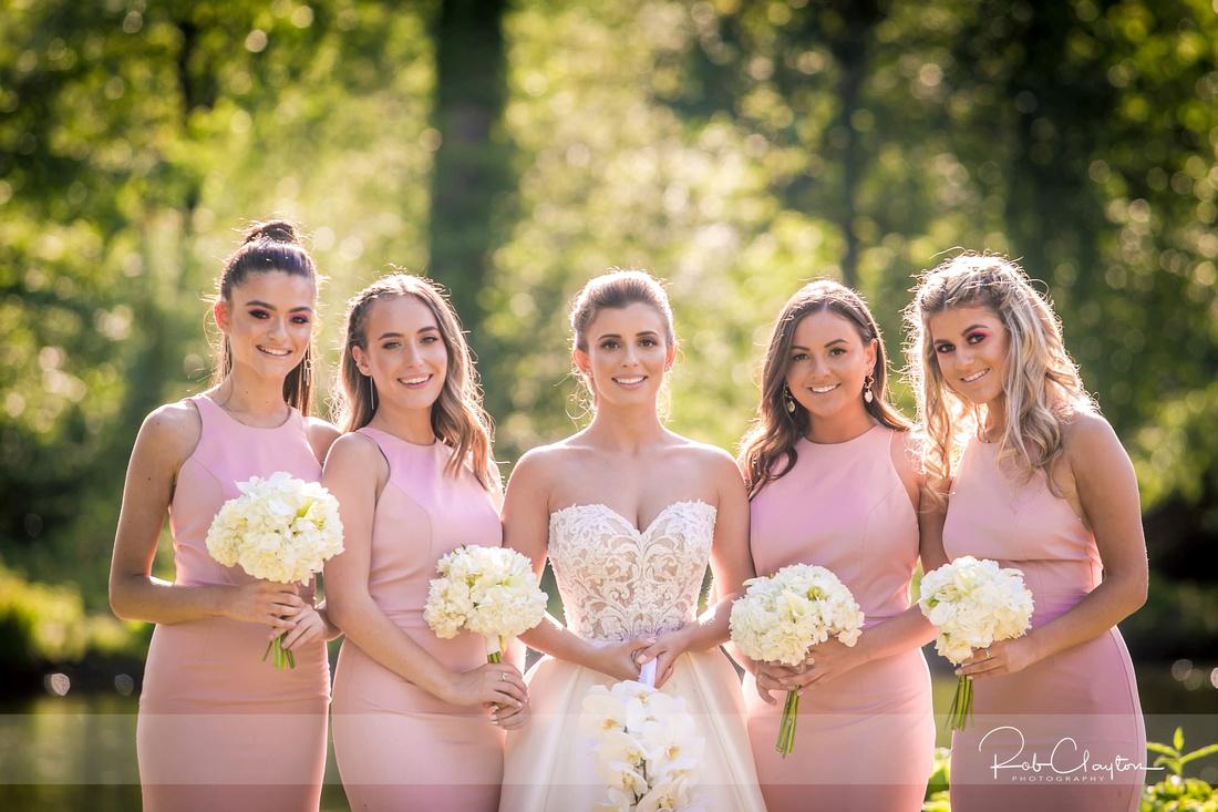 Jewish Wedding Photography - L&O Blog 44