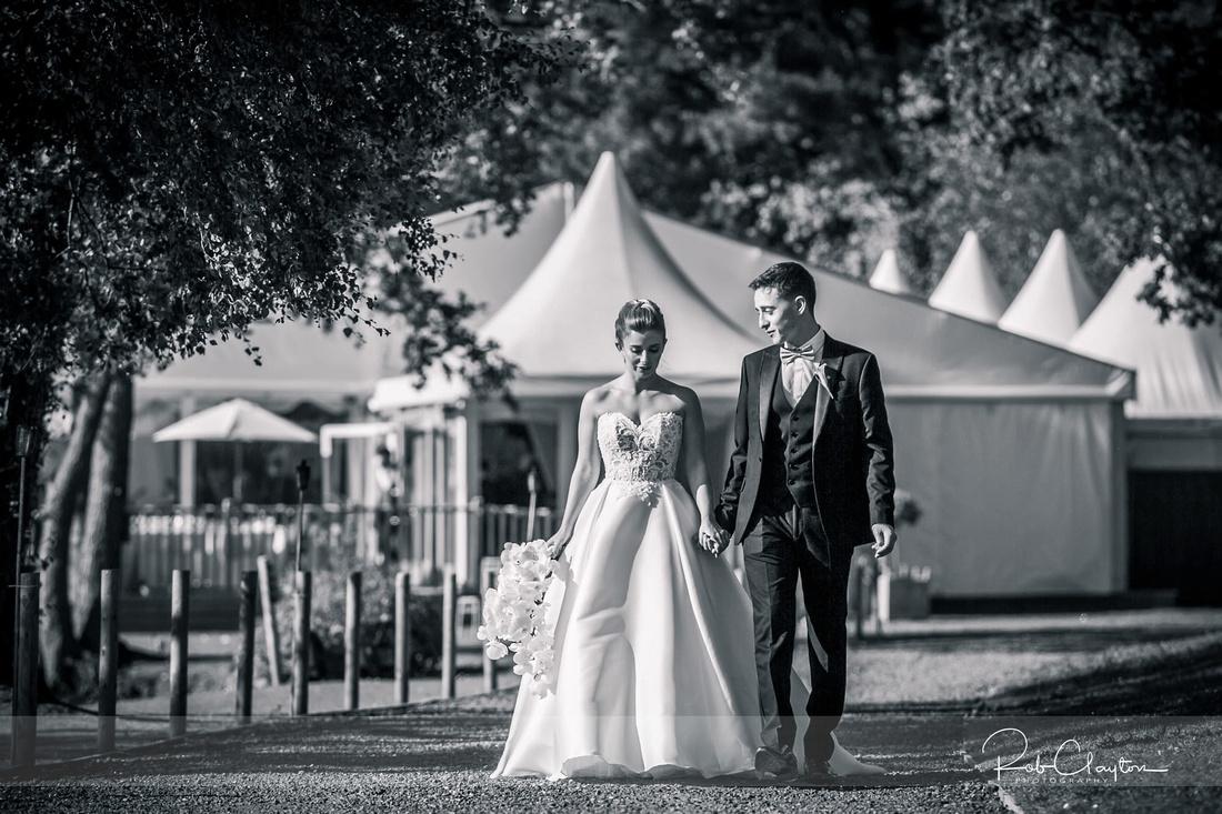 Jewish Wedding Photography - L&O Blog 45
