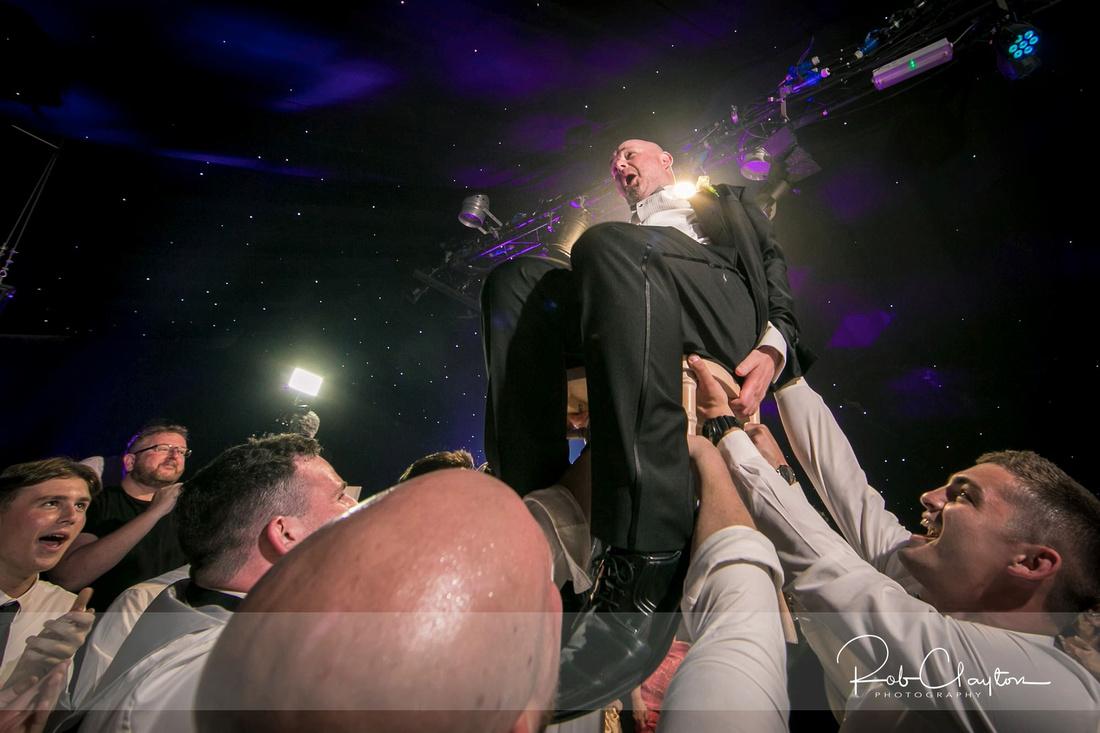 Jewish Wedding Photography - L&O Blog 53
