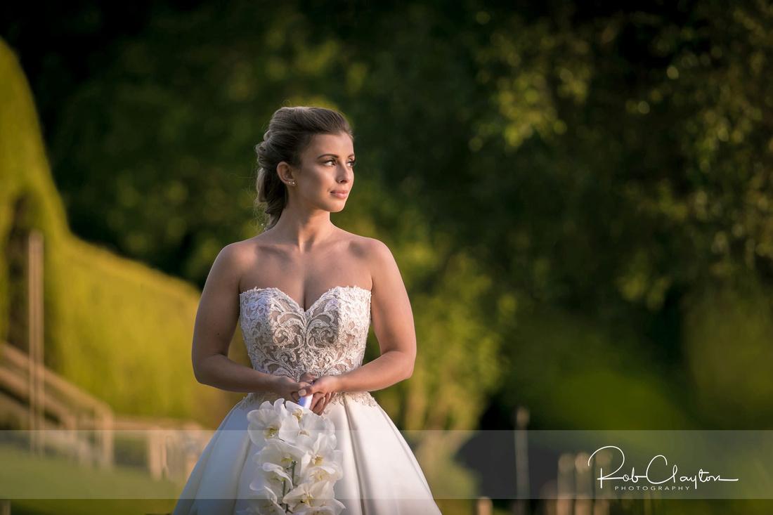 Jewish Wedding Photography - L&O Blog 59