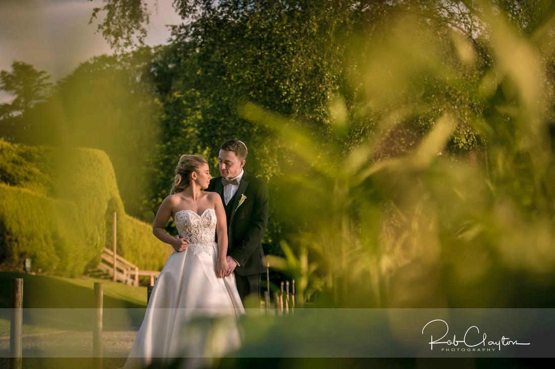 Jewish Wedding Photography - L&O Blog 60
