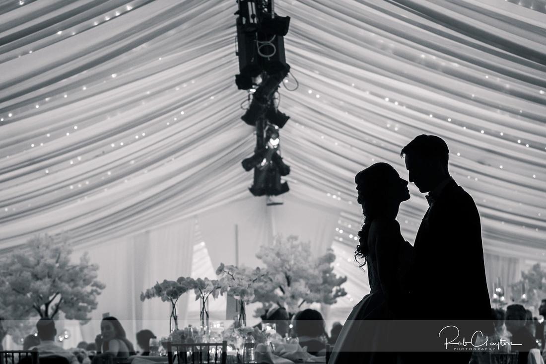 Jewish Wedding Photography - L&O Blog 64