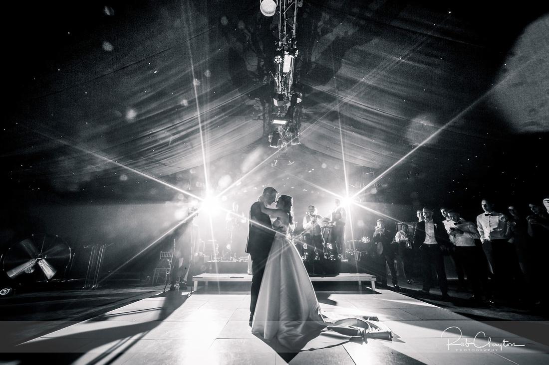 Jewish Wedding Photography - L&O Blog 65
