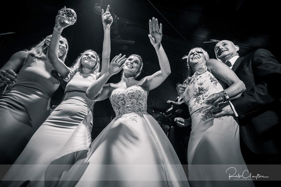 Jewish Wedding Photography - L&O Blog 69
