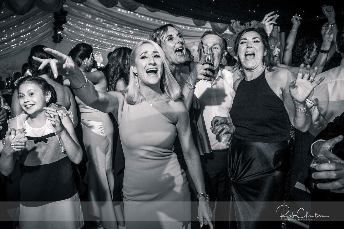 Jewish Wedding Photography - L&O Blog 70