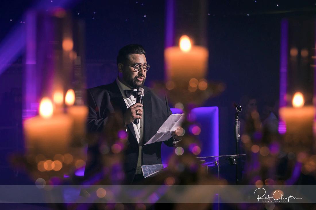 Jewish Wedding Photography - L&O Blog 73