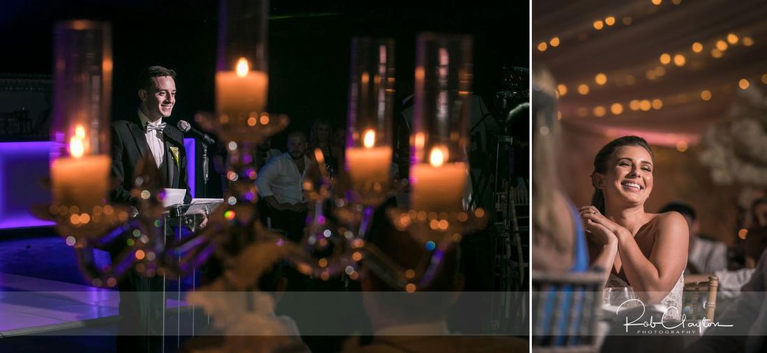 Jewish Wedding Photography - L&O Blog 77