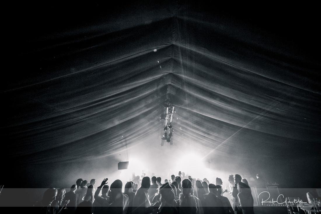 Jewish Wedding Photography - L&O Blog 81