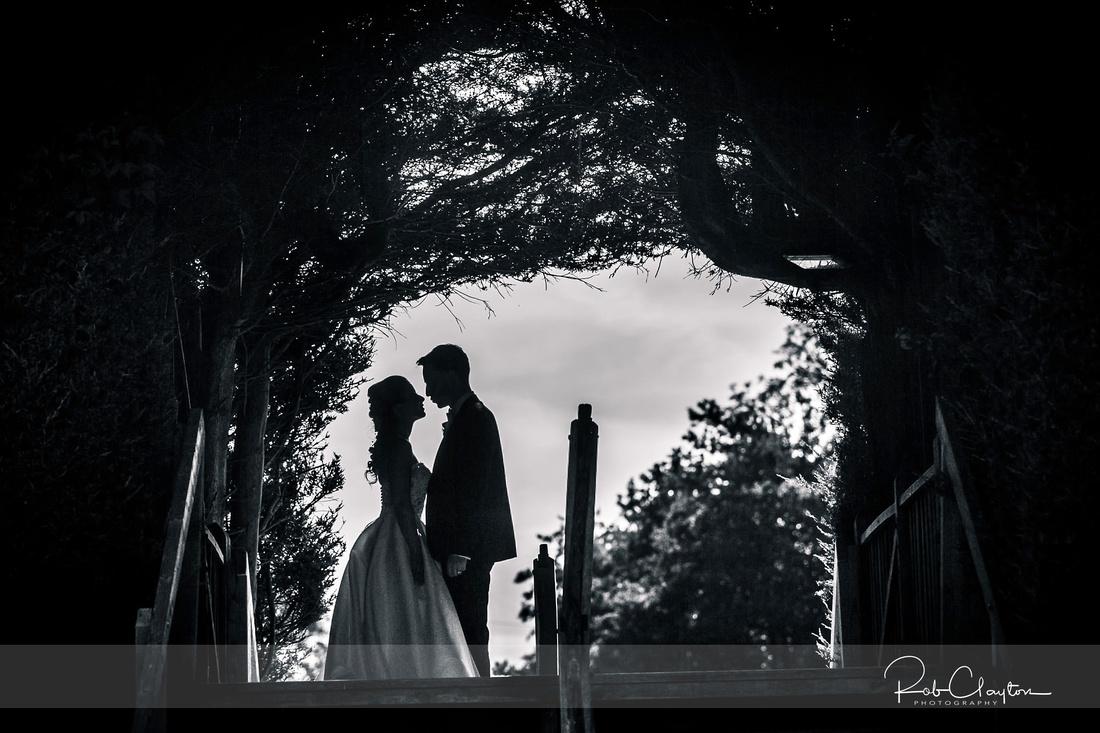 Jewish Wedding Photography - L&O Blog 46