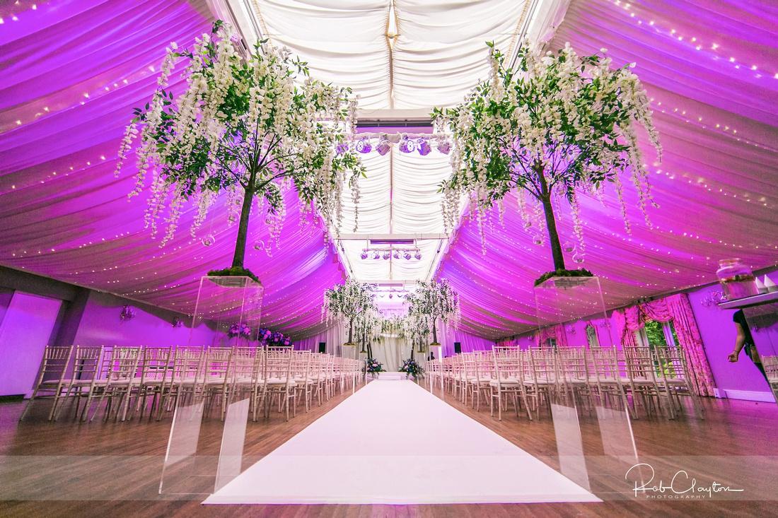 Jewish Wedding Photography - Zoe & Calvin Blog 13