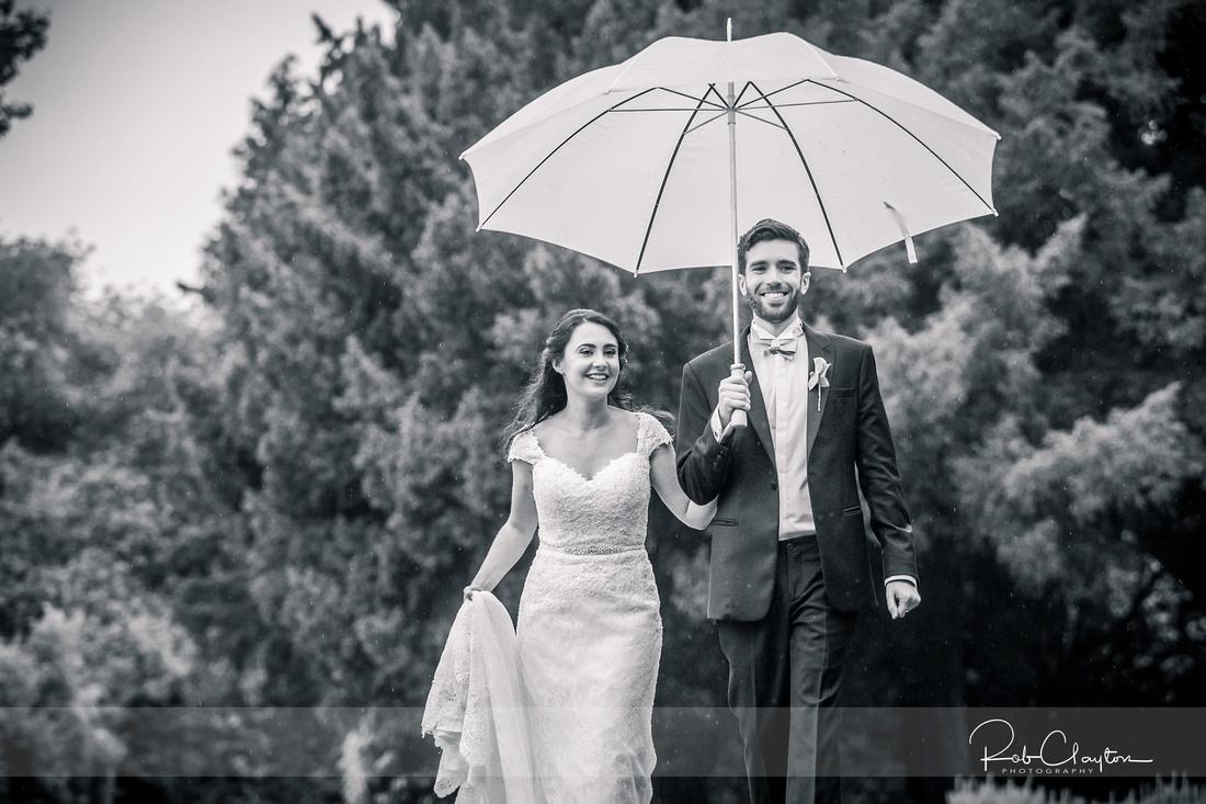 Jewish Wedding Photography - Zoe & Calvin Blog 37