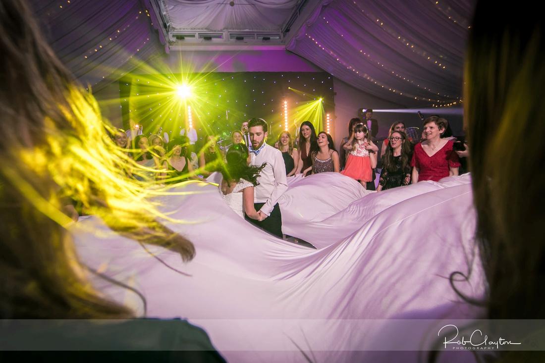 Jewish Wedding Photography - Zoe & Calvin Blog 67