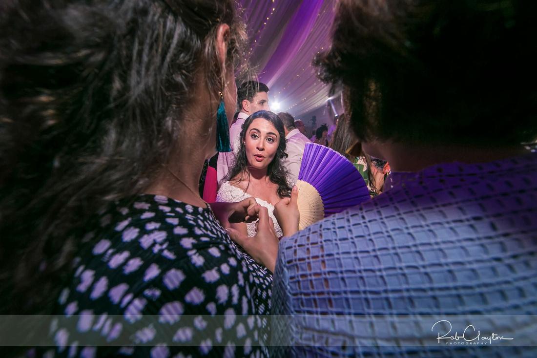 Jewish Wedding Photography - Zoe & Calvin Blog 84
